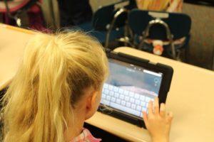 Počítačová gramotnost, vzdělávání pro začátečníky i pro pokročilé